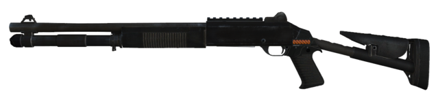 File:W xm1014 stat csgo.png
