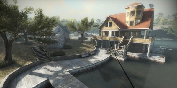 File:De lake screenshot.jpg