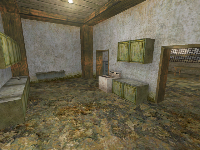 File:Cs downed cz0025 Kitchen-2nd view.png