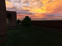 Cs estate0003 backyard