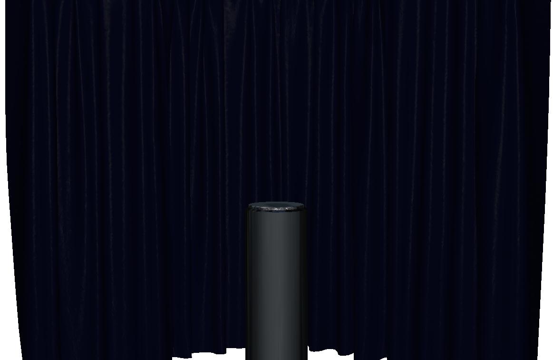 File:Pedestal trophy.png