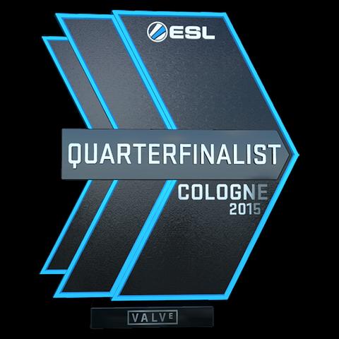 File:Csgo-col 2015 quarterfinalist large.png