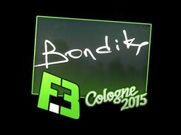 File:Csgo-col2015-sig bondik large.png
