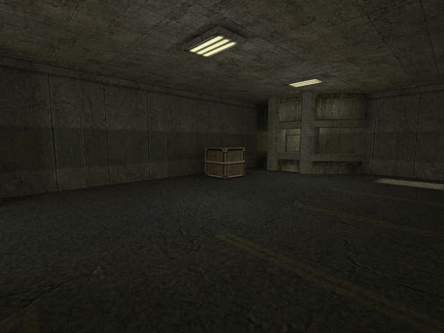 File:Cs penal cz0020 garage.png