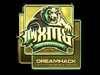 Csgo-dreamhack-2014-myxmg-gold