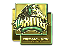 File:Csgo-dreamhack-2014-myxmg-gold.png