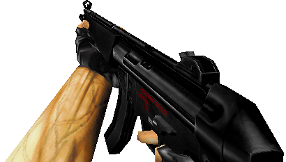File:V mp5 beta.png