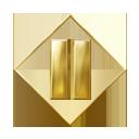 File:Csgo-profile-rank-level10.png