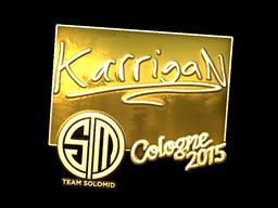 File:Csgo-col2015-sig karrigan gold large.png