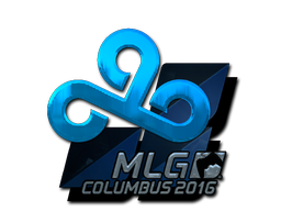 File:Csgo-columbus2016-c9 foil large.png