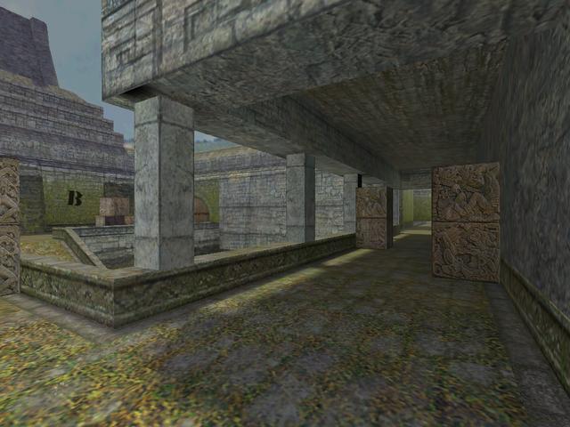 File:De aztec cz0015 Overpass-2nd view.png