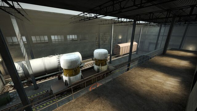 File:Csgo train big.jpg