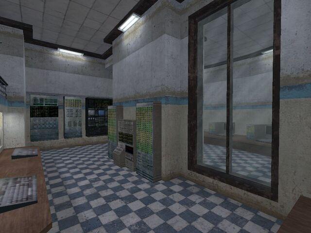 File:De prodigy cz0030 bombsite A 3.jpg