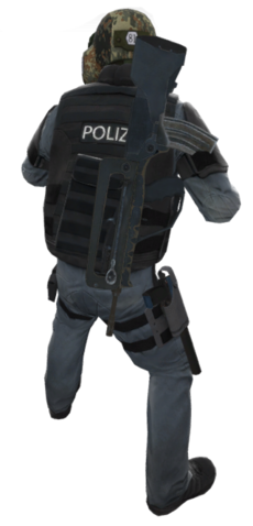 File:P famas holster csgo.png