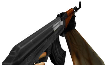 File:V ak47 beta2.png