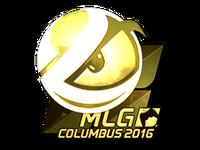 Csgo-columbus2016-lumi gold large