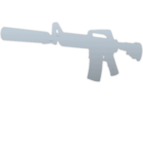 File:Inventory icon weapon m4a1 silencer.png