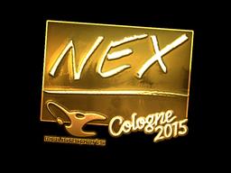 File:Csgo-col2015-sig nex gold large.png