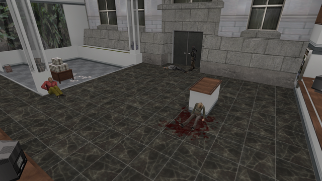 File:Cz miami hostage lobby.png