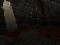 Es trinity0006 church inside
