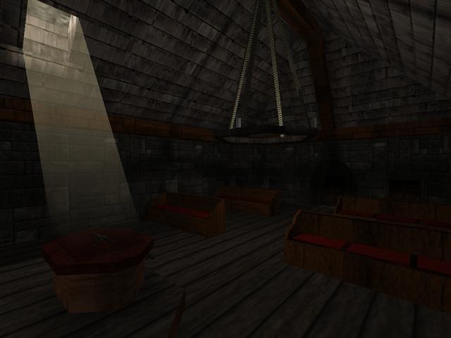 File:Es trinity0006 church inside.png