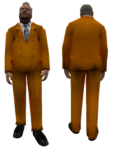 File:Businessman body4 ds.png