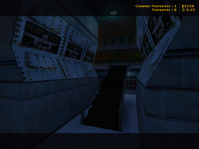 File:Cs ship0010 engine room-staircase.png