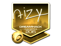 Csgo-cluj2015-sig aizy gold large