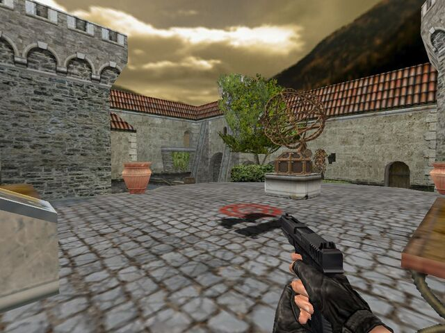 File:De piranesi cz0004 bombsite B player view.jpg