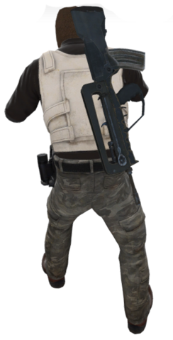 File:P famas holster t csgo.png