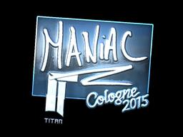 File:Csgo-col2015-sig maniac foil large.png