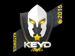 File:Csgo-kat2015-keyd large.png