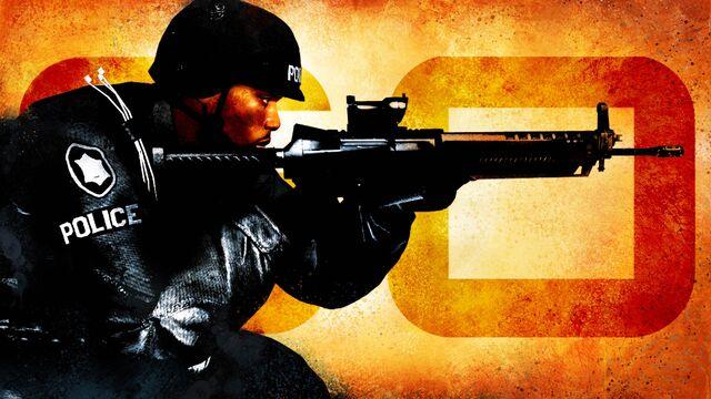 File:Old - SWAT.jpg