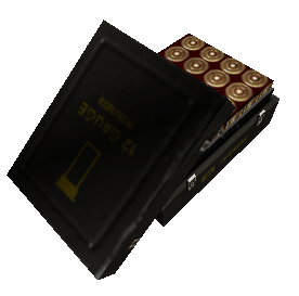 File:W 12gauge ammobox big.png