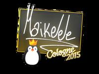 Csgo-col2015-sig maikelele large