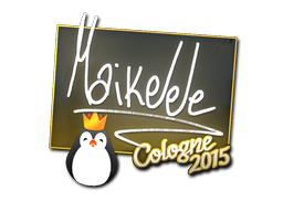 File:Csgo-col2015-sig maikelele large.png