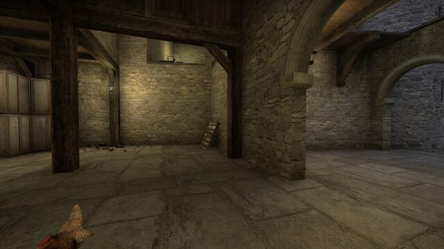 File:CSGO Cobblestone 4 Feb 2015 update drop zone image 1.jpg