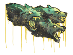 File:Cerberus large.png