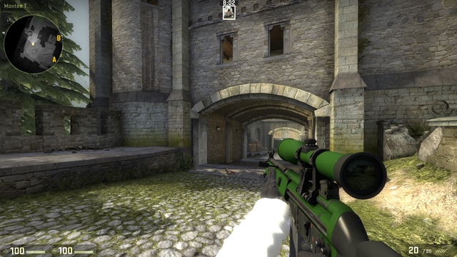 File:Csgo g3sg1 test.png
