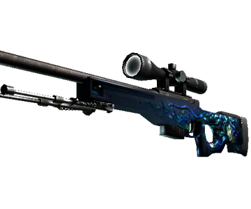 File:Csgo-gods-monsters-awp-medusa-market-MW.png