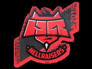 Csgo-kat2015-hellraisers large
