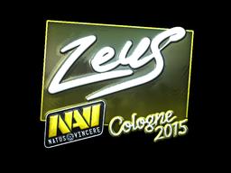 File:Csgo-col2015-sig zeus foil large.png