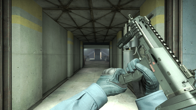 File:Mp7 2.png