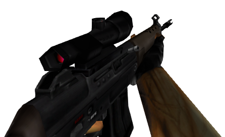 File:V sg552 beta3.png