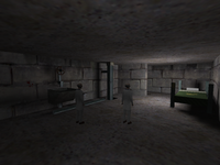 Cs prison0007 hostages 2