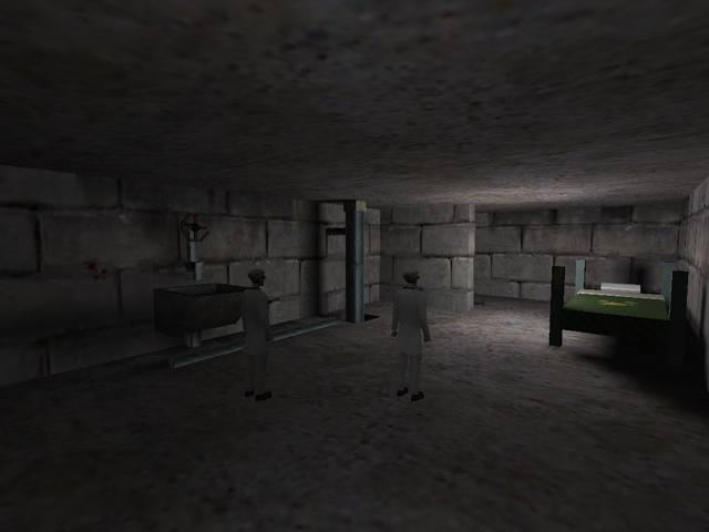 File:Cs prison0007 hostages 2.png