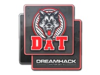 Csgo-dreamhack2014-datteam large