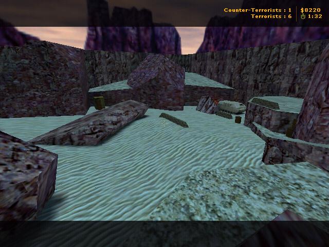 File:Cs desert0026 CT spawn spectator view.png
