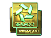Csgo-dreamhack-2014-bravado-gold