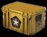 Csgo crate gamma 2